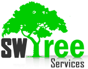 Congleton Tree Surgeon - Cheshire Tree Surgeon - 07899 752 974